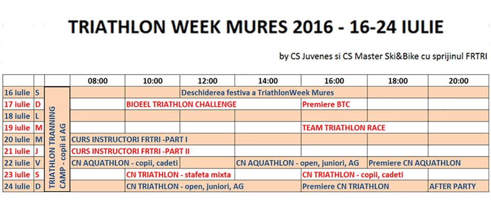 Triathlon-Week-Targu-Mures-2016