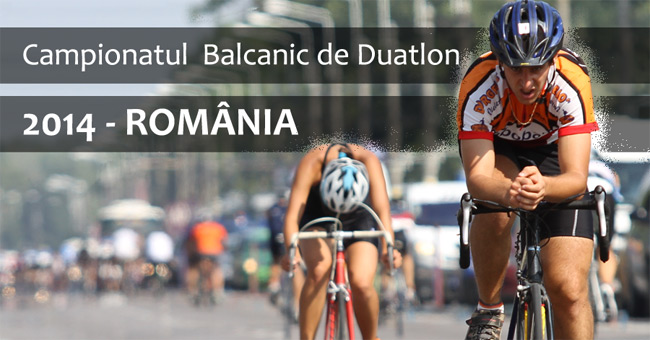 Campionatul Balcanic de Duatlon 2014-wp