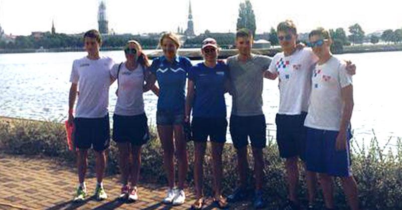 Cupa-Europeana-de-Elite-Sprint-Riga-Letonia-2015