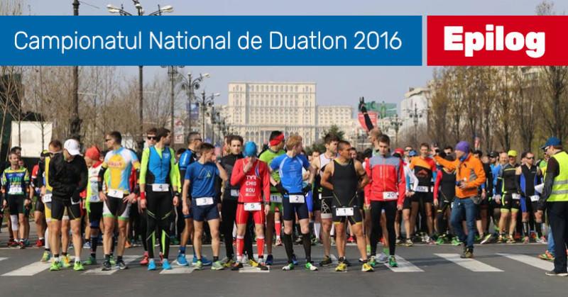 CN-Duatlon-2016-Epilog