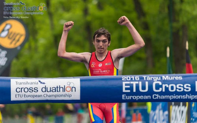ETU-Cross-Duathlon-European-Championship-2016-Targu-Mures-3