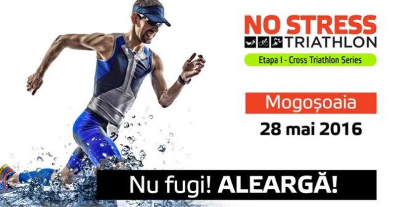 FRTRI-NoStress-Mogosoaia-Triathlon-2016