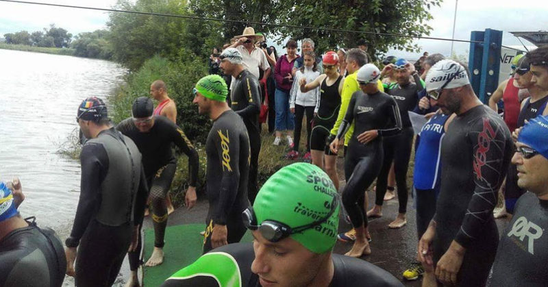 Bioeel-Etapa-a-4-a-Cross-Triathlon-2016-2