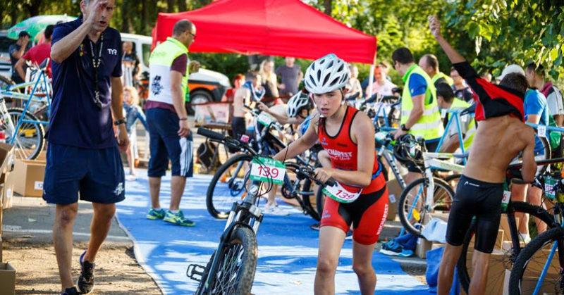 Bioeel-Triathlon-Kids-Race-2