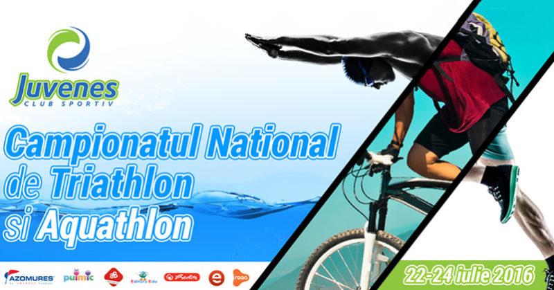 Campionatul-National-de-Triatlon-si-Aquathlon-2016