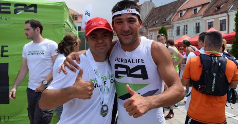 Herbalife-Triatlon-Brasov-2016-2