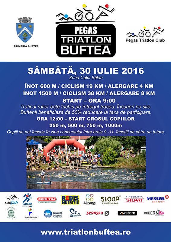 Pegas-Triatlon-Buftea-30-iulie-2016-3