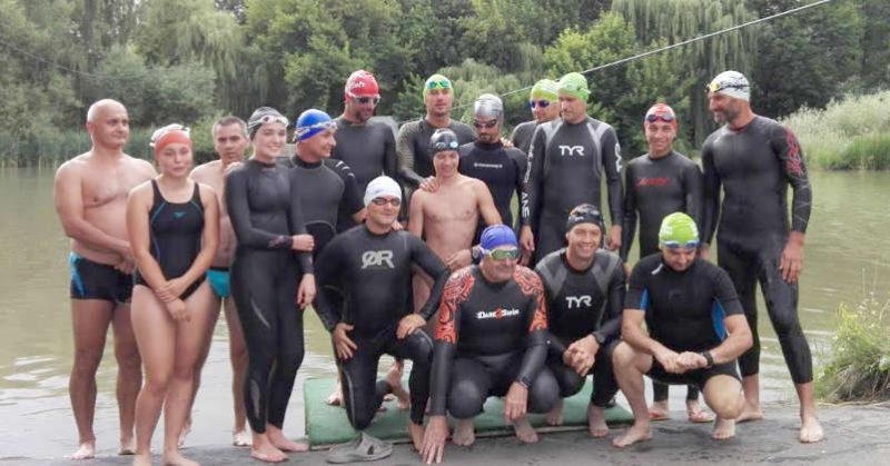 Triweek-Targu-Mures-2016-Time-Trial-Team