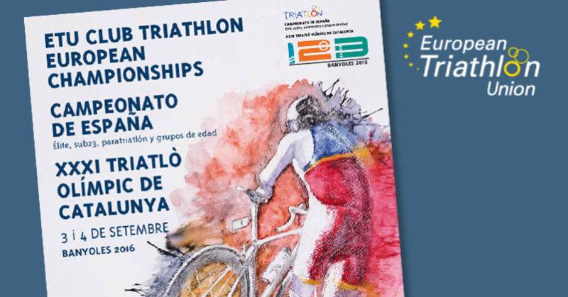 Banyoles-ETU-Triathlon-Clubs-European-Champonships-2016