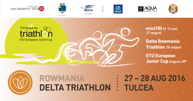 Delta-Rowmania-Triathlon-2016