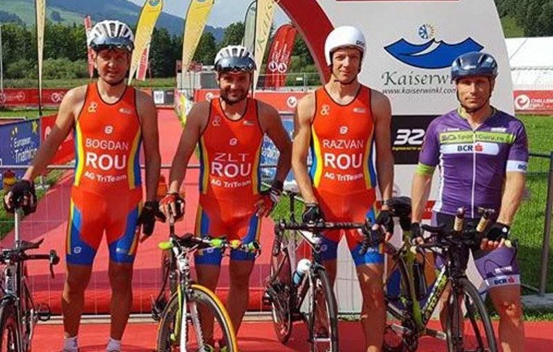 Patru-români-la-Campionatul-European-Half-Distance