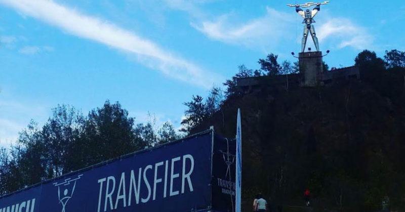 transfier-2016-2