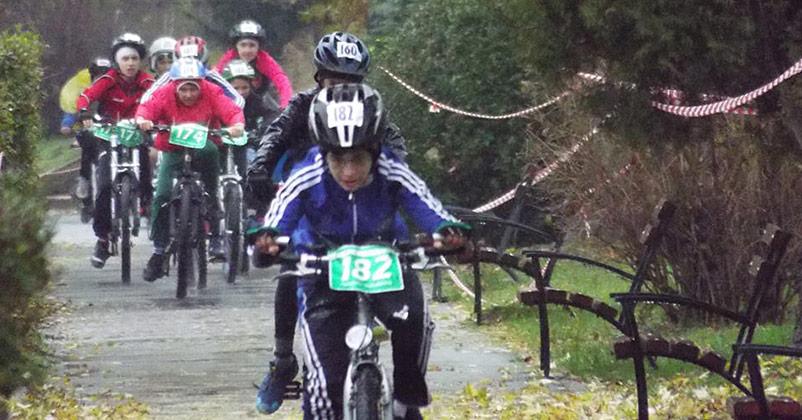 triatlonul-umed-2016-arad
