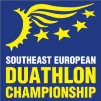 Southeast European Duathlon Championship - English Version
