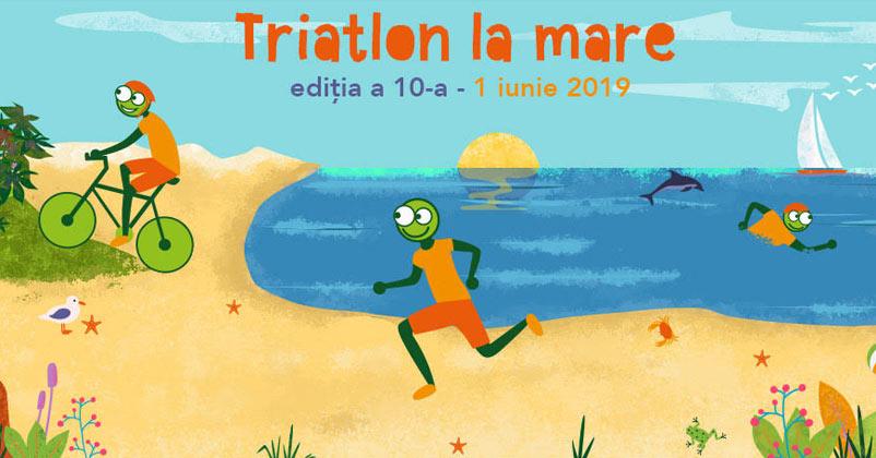 Calendar Competitional Intern - noutati 2019