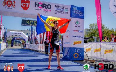 Circuitul de Half Triathlon Series 2019 – clasamente finale
