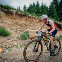 Circuitul Cross Triathlon Series 2019 - epilog