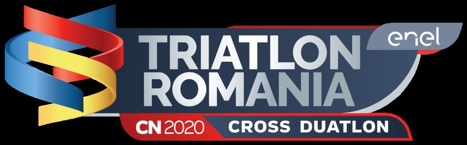 Campionatul National de Cross Duatlon