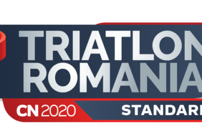 Triatlonul Proactivi 2020 – Campionatul National de Triatlon Distanta Standard 2020