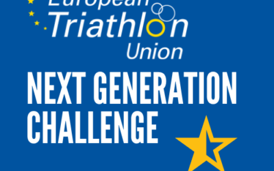 ETU Next Generation Challenge