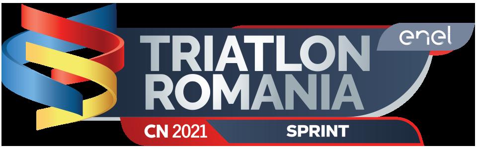 Campionatul National de Distanta Sprint 2021