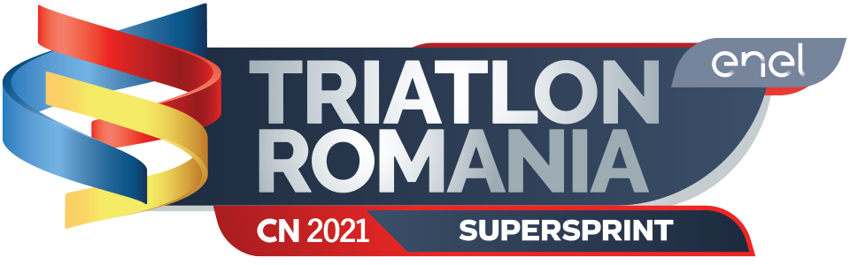 Campionatul National de Distanta Supersprint 2021